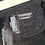 Kart circuit (Google Maps)