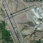 Sheridan County Airport (SHR)