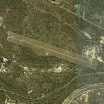 Plumtree Airport (FVPL)