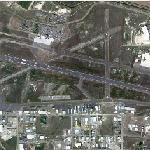 Helena Regional Airport (HLN)