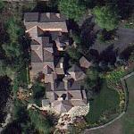 Gerald Spector's House