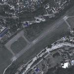 Agoy Airfield (RU-0165) (Google Maps)