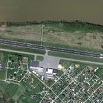 Ashland Regional Airport (KDWU)
