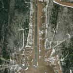 Berezniki Airport (USPT)