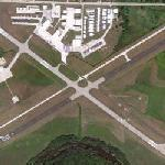West Bend Municipal Airport (ETB)