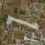 Herzliya Airport (LLHZ)