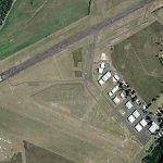 Camden Aerodrome (CDU) (Google Maps)