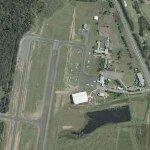 Cessnock Airport (CES) (Google Maps)