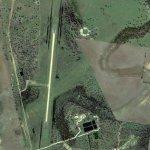 Collarenebri Airport (CRB) (Google Maps)