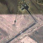 Coonamble Airport (CNB)