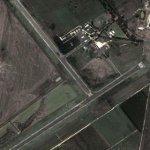 Corowa Airport (CWW)