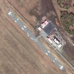 Kalachevo Airfield (USCV)