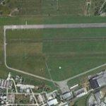 Wels Airport (LOLW)