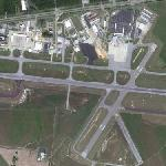 Montgomery Regional Airport (MGM)