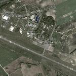 Brest Airport (BQT)
