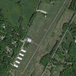 Warren-Sugarbush Airport (0B7)