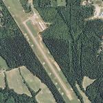 Calhoun County Airport (04M) (Google Maps)