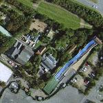 Blackgang Chine amusement park (Google Maps)