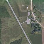 Piney Pinecreek Border Airport (48Y)