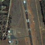 Inverell Airport (IVR)