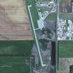 Cavalier Municipal Airport (2C8) (Google Maps)