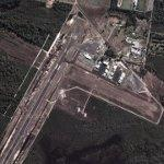 Port Macquarie Airport (PQQ)