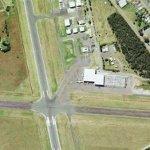 Illawarra Regional Airport (Wollongong Airport) (WOL)