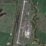 Robert S. Kerr Airport (RKR)