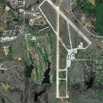 Pauls Valley Municipal Airport (KPVJ)