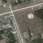 Angelina County Airport (LFK)