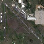 Mineral Wells Airport (MWL)