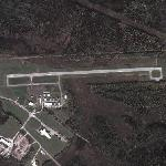Mount Washington Regional Airport (HIE)