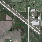 Huron Regional Airport (HON)