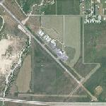 Black Hills Airport (SPF)