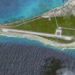 Rongelap Airport (RNP)