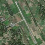 Ishurdi Airport (IRD)
