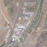 Animas Air Park (AMK) (Google Maps)