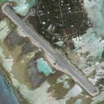 Apataki Airport