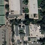 Miramar College (Google Maps)