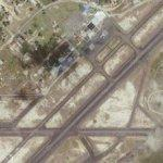 Cheddi Jagan International Airport (GEO) (Google Maps)