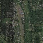 Crest Airpark (S36) (Google Maps)