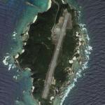 Kerama Airport (KJP)