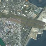 Tokushima Airport (TKS)