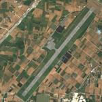 Ie Jima Airport (IEJ)