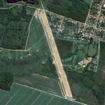 Iturbe Airport (PY-0001)