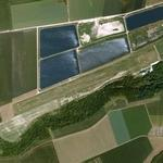 Pithiviers Airport (LFFP)