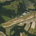 Oloron Herrere Airport (LFCO)