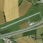 Mortagne Au Perche Airport (LFAX)
