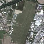 Montélimar - Ancône Airport (XMK)
