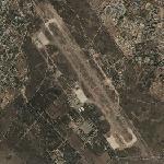 Misrata Airport (MRA)